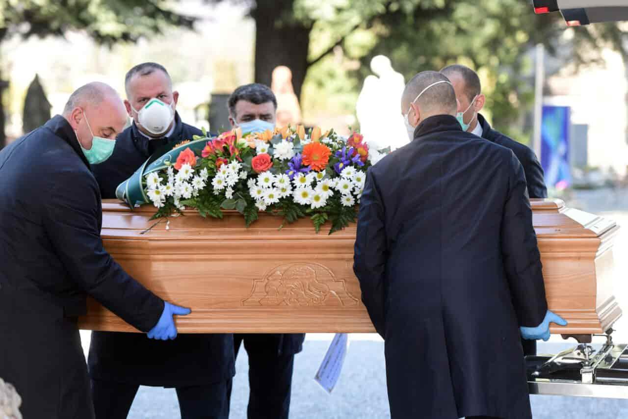 sonia_acevedo_autopsia 06.01.2021 Leggilo.org