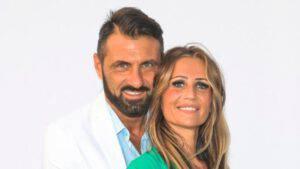 Uomini e Donne: l'annuncio di Ursula Bennardo su Sossio spiazza tutti!