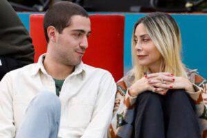 GFvip Tommaso e Stefania abbandoneranno il programma questa sera: Cosa succede