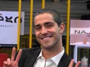 Tommaso Zorzi è il nuovo inviato dell'Isola dei Famosi? Tutte le voci del web
