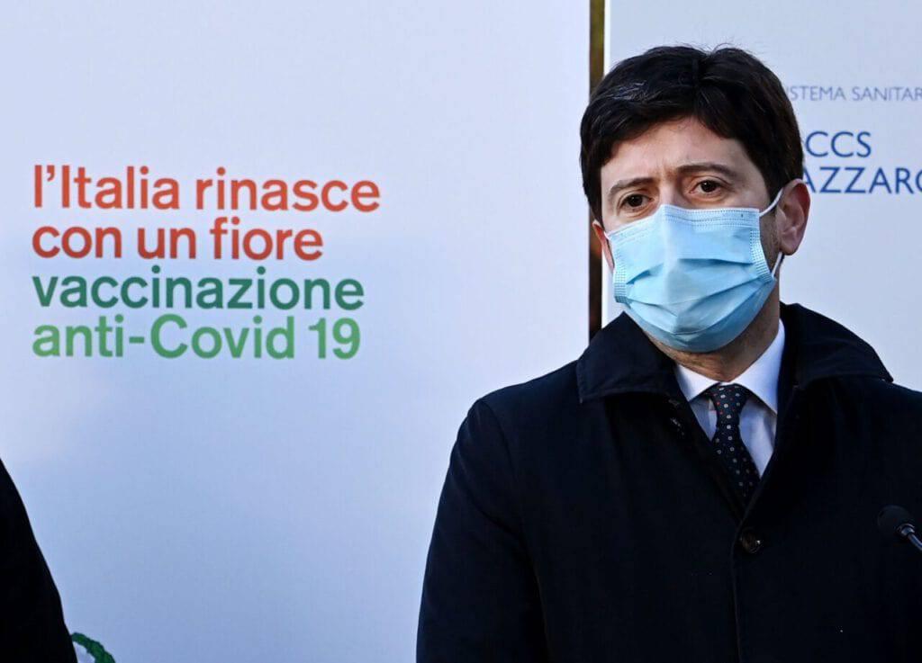 vaccino_governo_ritardi 08.01.2021 Leggilo.org