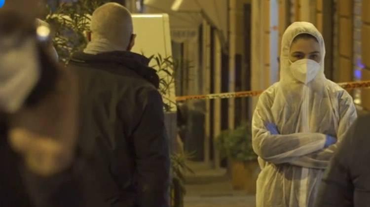 Clara Ceccarelli omicidio 19 febbraio 2021 leggilo.org