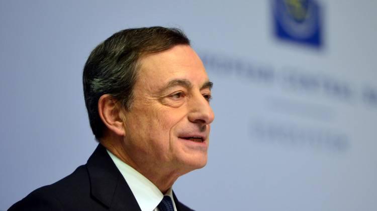 Draghi1 scuola 8 febbraio 2021 Leggilo.org