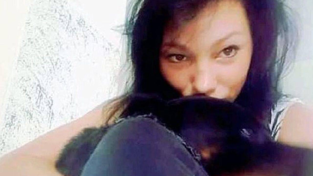 Bologna: muore in casa e sembra un incidente. Dopo due anni il suo cellulare, scomparso, viene riacceso