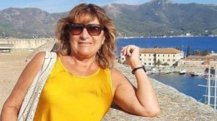 Omicidio Genova 21 febbraio 2021 leggilo.org