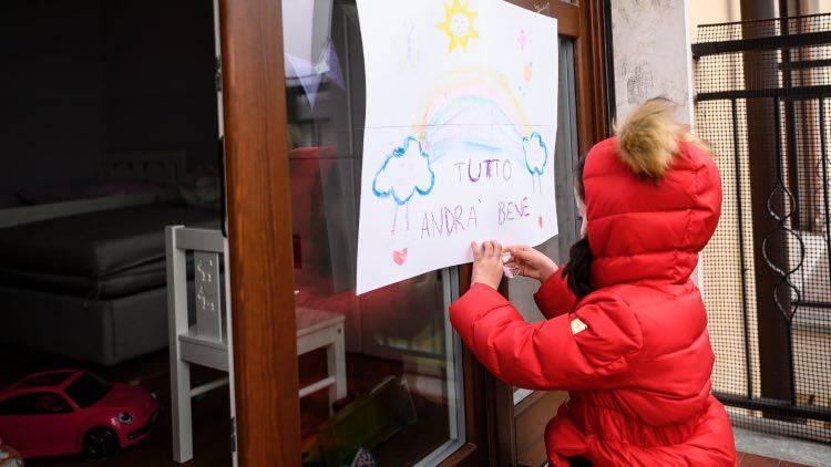 Scuola bimba 15 febbraio 2021 leggilo.org
