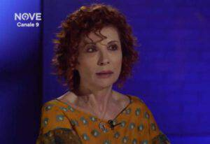 """Alda D'Eusanio: """"Non capisco..."""" vediamo cosa ha detto appena espulsa dalla casa"""