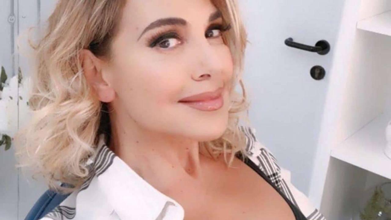 Smascherata dai Carabinieri una giovane ligure truffatrice del web