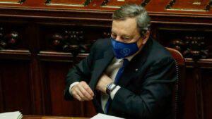La Maggioranza cerca unità d'intenti: accordo sul blocco degli sfratti