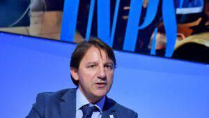 Bonus 600 euro, ora l'Inps chiede la restituzione delle somme