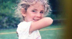 Camilla è morta a nove anni sugli sci, ora gli imputati patteggiano