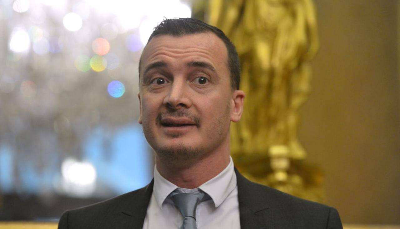 Rocco Casalino, per lui è davvero finita. Draghi ha scelto chi lo sostituirà