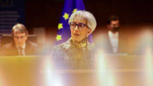 Dall'Europa arrivano regole nuove per i conti correnti in rosso