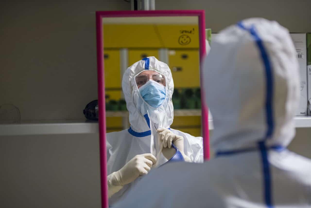 covid bassetti vaccino
