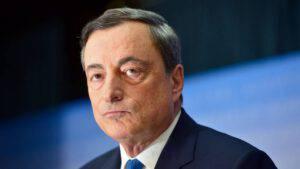 Il Governo Draghi lavora al nuovo Dpcm, ma le chiusure non cambiano