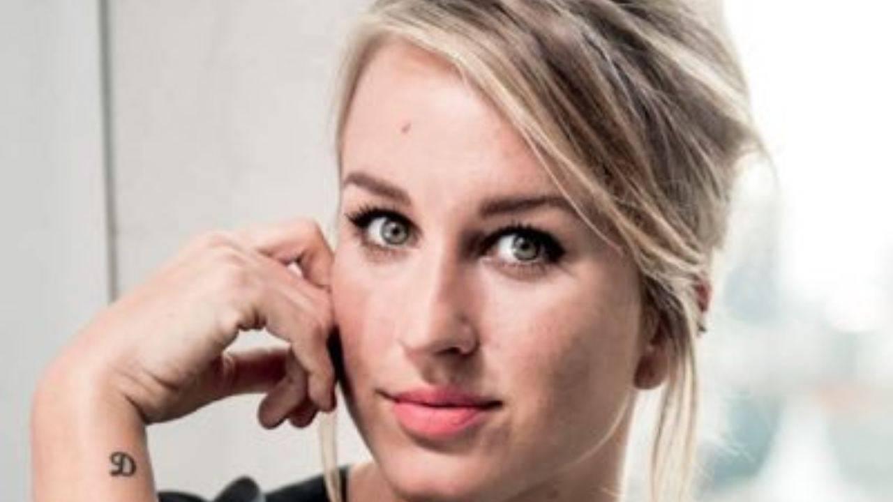 Kat Kerkhofs