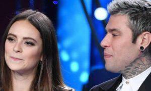 Fedez chiede scusa Francesca Michelin spoiler canzone sanremo