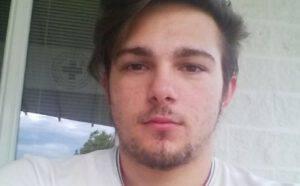 Cesena, dopo il turno da infermiere, Lorenzo è morto a 24 anni