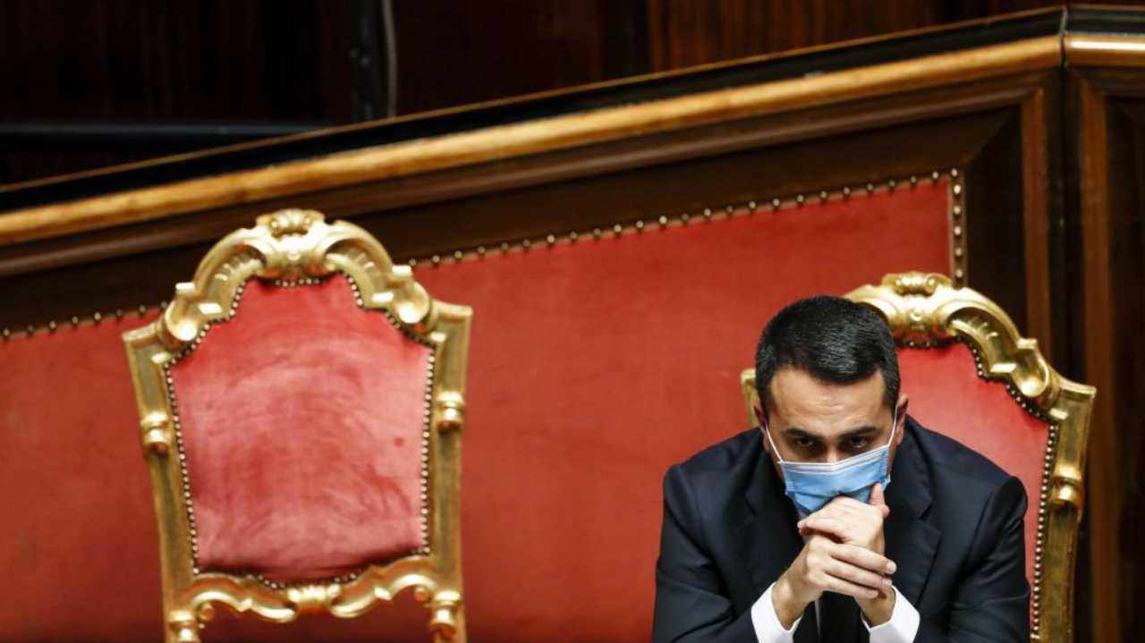 Da Monti a Draghi, ascesa e crollo del Movimento 5 Stelle