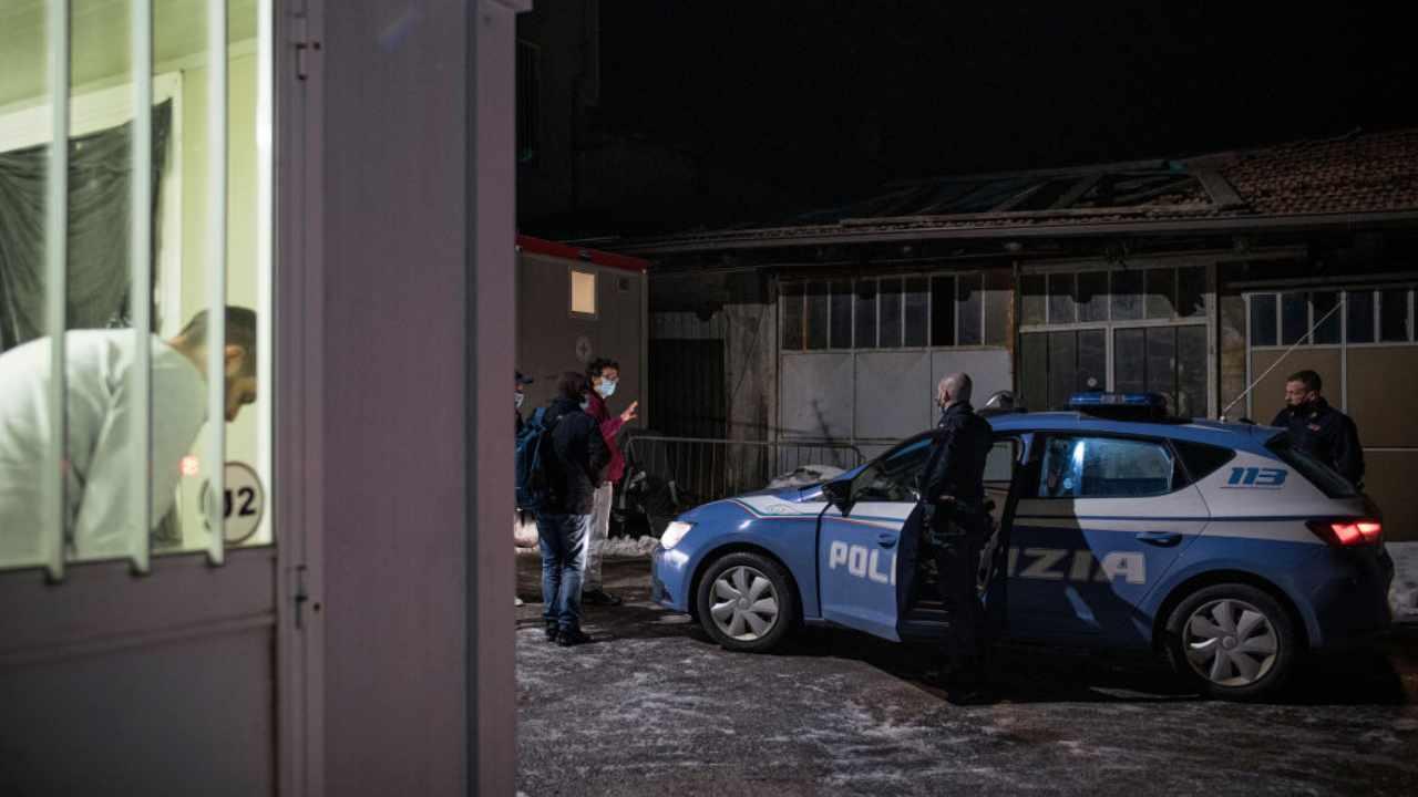 Omicidio Rosy Carsetti, si aggrava la posizione dei familiari