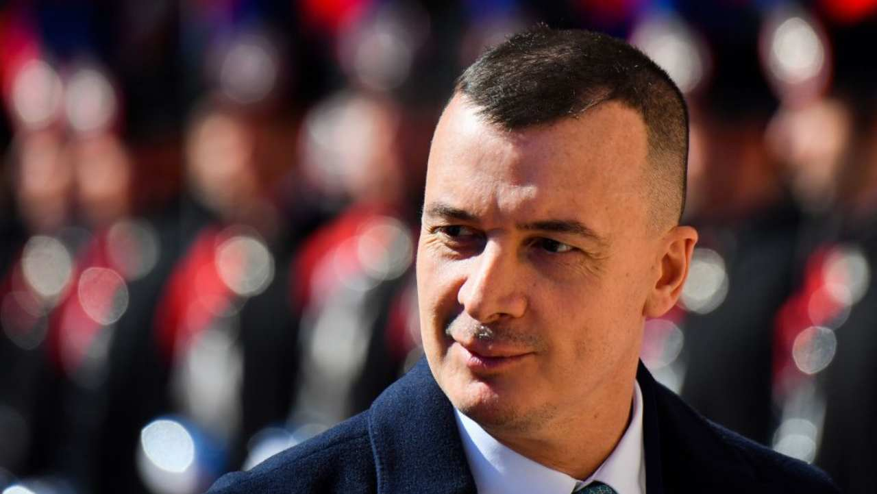 Dopo Casalino, Draghi sceglie come portavoce Paola Ansuino