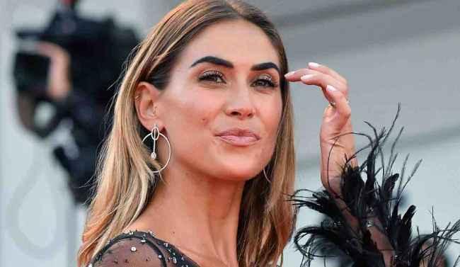 Melissa Satta flirt con Stefano De Martino? Tutto quello che c'è da sapere