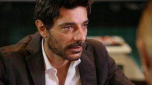 """Mina Settembre: Giuseppe Zeno confessa """"é stato davvero difficile"""""""