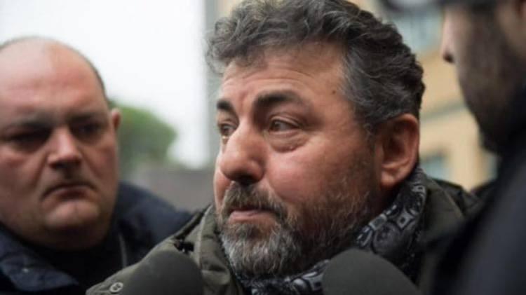 Alessio Feniello 5 marzo 2021 leggilo.org-2