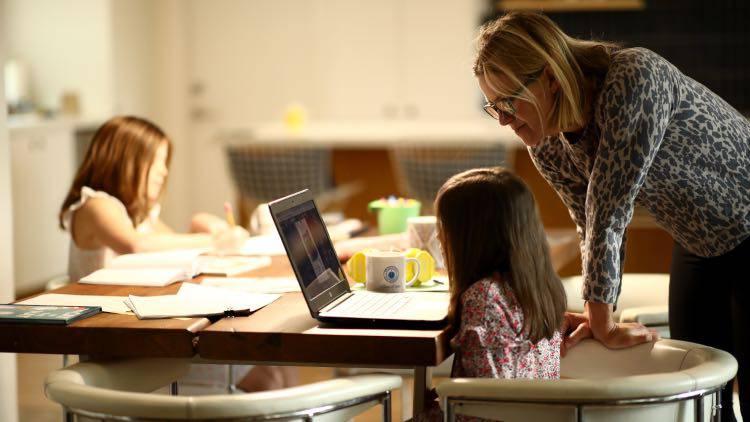 Dad scuola 4 marzo 2021 Leggilo.org-2