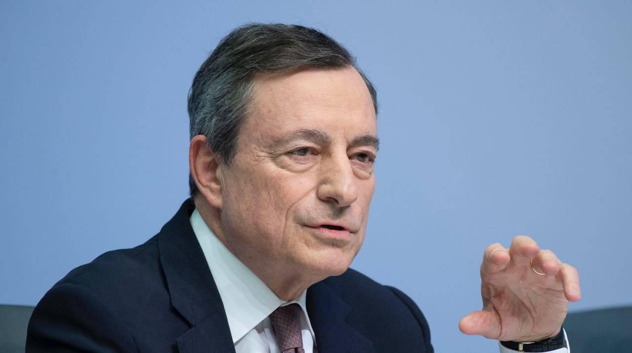 Nuovo Dpcm, non si potrà dormire in casa d'altri e le case prese in affitto non sono seconde case, secondo il Governo Draghi