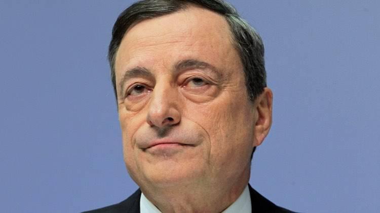 Draghi lockdown 8 marzo 2021 leggilo.org-2