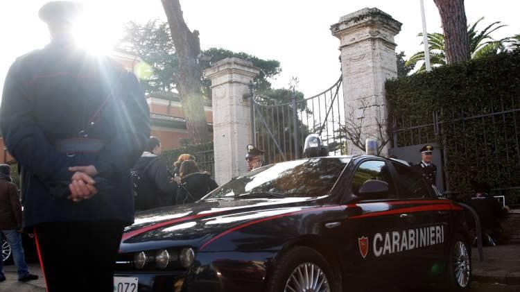 Ferrara omicidio 23 marzo 2021 leggilo.org