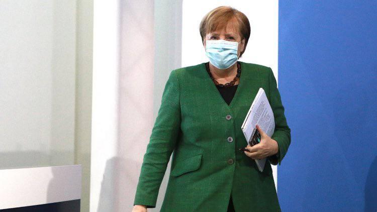 Germania AstraZeneca 17 marzo 2021 leggilo.org