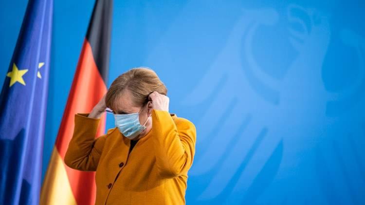 Germania Astrazeneca 30 marzo 2021 leggilo.org