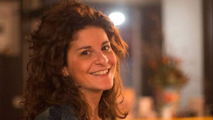 Lucia Raso 12 Marzo 2021 leggilo.org-2
