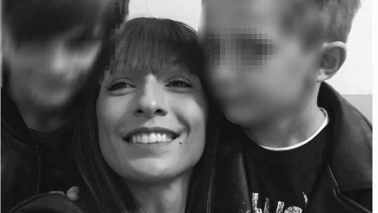 Omicidio figlia 9 marzo 2021 leggilo.org-2