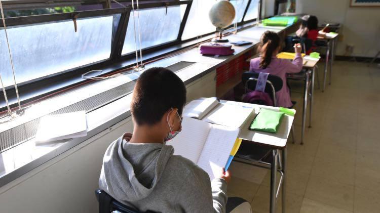 Scuola Pasqua 23 marzo 2021 leggilo.org-2