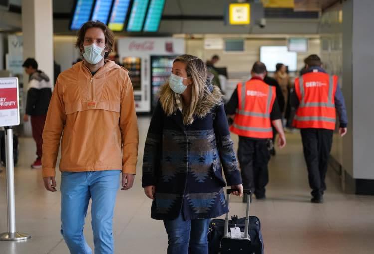 Viaggi estero 30 marzo 2021 leggilo.org