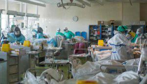 Timore per AstraZeneca, ma trombosi non sono aumentate