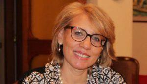 Augusta Turiaco