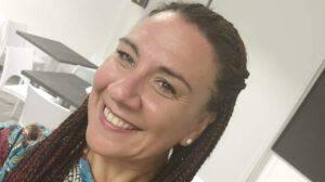 Palermo, Cinzia Pennino muore dopo vaccino AstraZeneca