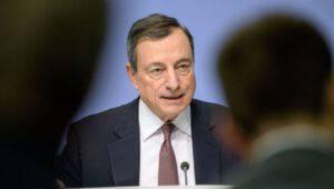 con le modifiche al Dpcm Draghi si può tornare al lockdown
