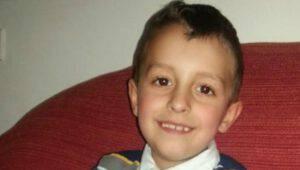Ragusa: nei guai Giuseppe Iuvara, medico legale del caso del piccolo Loris