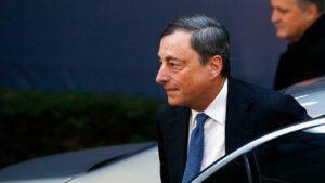 L'Italia chiude da lunedì: zone rosse e nuovo decreto in arrivo