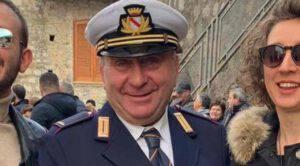 Salerno, Michele Quintiero muore dopo vaccino Pfizer