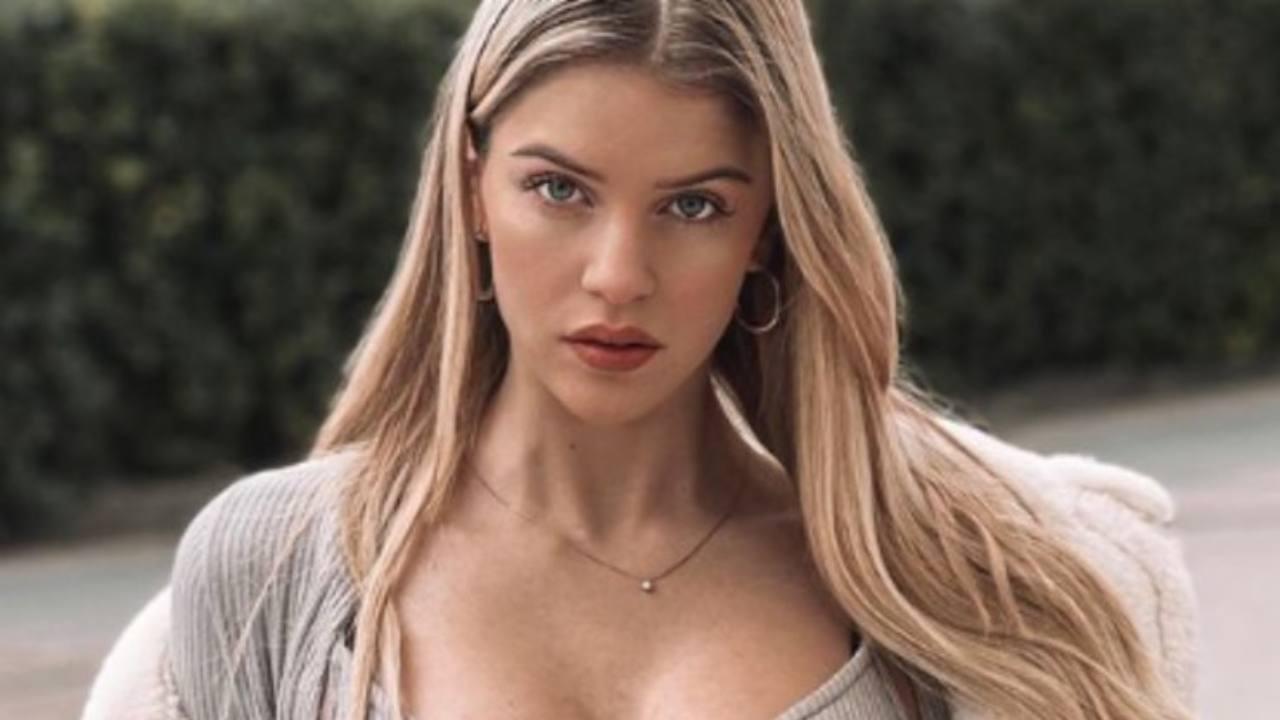 Sara Croce