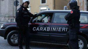 Napoli, sedicenne si impicca all'interno della comunità