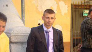 Militare Stefano Paternò muore poche ore dopo vaccino