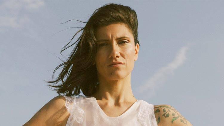 Elisa Covid