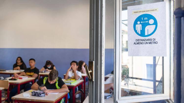Milano Studente 28 aprile 2021 leggilo.org